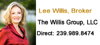 Lee Willis - The Willis Group, LLC: Talis Park Florida Real Estate Lee Willis - The Willis Group, LLC